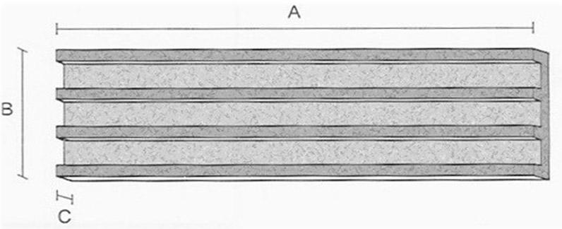 LASTRA-PREFABBRICATA-A-4-COSTOLE